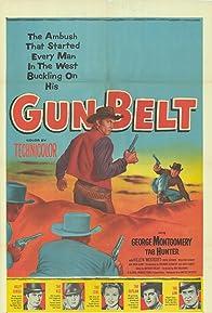 Primary photo for Gun Belt