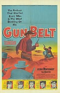 Téléchargement direct de films gratuits Tempête sur le Texas (1953), Douglas Kennedy, Boyd Stockman, George Montgomery, Joe Haworth [mpeg] [640x480]