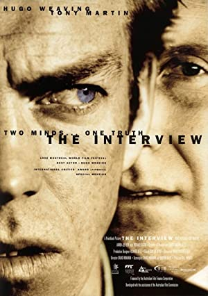 The Interview (1998)