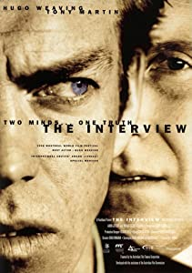 HD 1080p movies torrent download The Interview Australia [1080i]