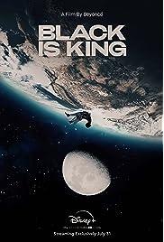##SITE## DOWNLOAD Black Is King (2020) ONLINE PUTLOCKER FREE