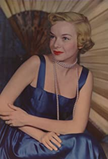 Diana Lynn Picture