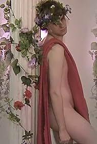 Paul Shepherd in Miss Philly's Valentine (2003)