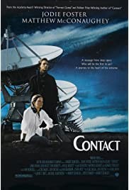 ##SITE## DOWNLOAD Contact (1997) ONLINE PUTLOCKER FREE