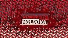 Vorbeste Moldova (2017– )