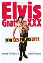 Primary image for Elvis Gratton 3: Le retour d'Elvis Wong