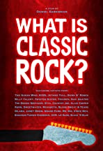 What Is Classic Rock?