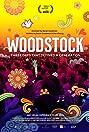 Woodstock (2019) Poster