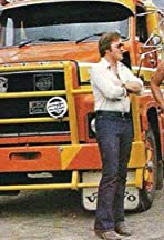 The Truckies