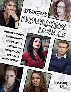 Downloadable movie list Good Mourning, Lucille by [QuadHD]