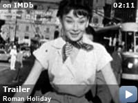 Film praznik u rimu online dating