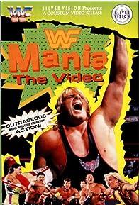 Primary photo for WWF Mania
