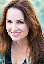 Paula Marshall's primary photo