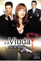 Primary image for La viuda de la mafia