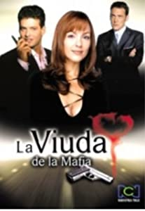 La viuda de la mafia full movie download in hindi hd