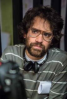 Gonzalo Ladines Picture