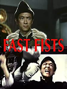 Fast Fists in hindi free download