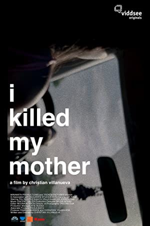 Where to stream I Killed My Mother
