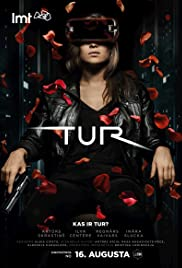 Tur Poster