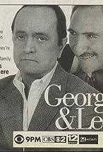 Primary image for George & Leo