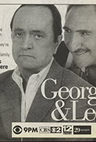 Primary photo for George & Leo