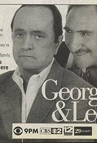 Primary photo for George & Leo
