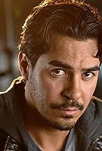 Josué Gutierrez's primary photo