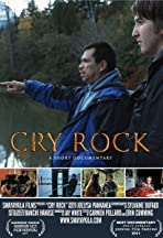 Cry Rock