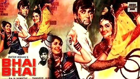 Movie live watch Bhai-Bhai India [[480x854]