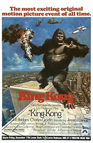 king kong full movie in hindi 720p download