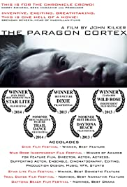 The Paragon Cortex Poster