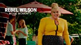 Rebel Wilson | IMDb Supercut