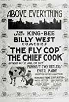 The Chief Cook