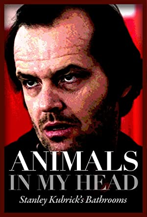 Animals in the Head