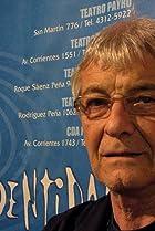 Arturo Bonín