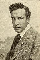 Jack Livingston