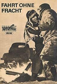 Porozhniy reys (1963)