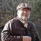 Paul Eno