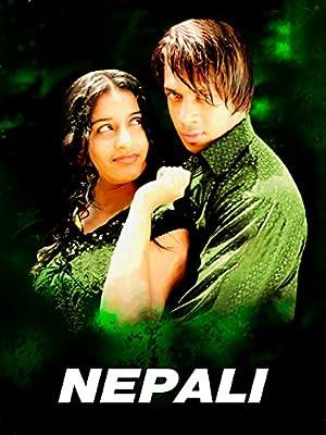 Where to stream Nepaali