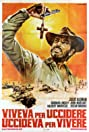 El tunco Maclovio (1970) Poster