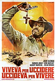 ##SITE## DOWNLOAD El tunco Maclovio (1970) ONLINE PUTLOCKER FREE