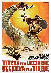 Movies no download El tunco Maclovio by [Mpeg]