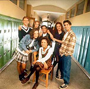 MP4 movie clips download After High School by [BRRip]