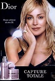 Dior: Capture Totale Poster