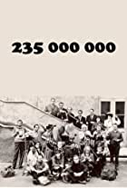 235 000 000