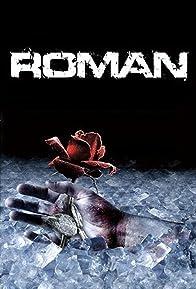Primary photo for Roman