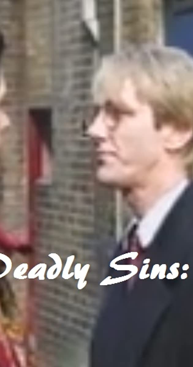 Seven Deadly Sins Tv Mini Series 1993 Imdb