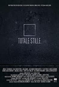 Primary photo for Totale Stille