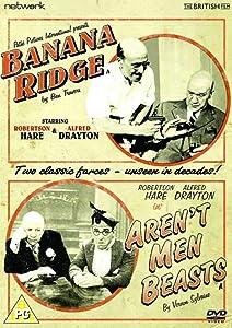 Legal movies downloads free Banana Ridge by [720p]