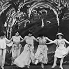 Le cake-walk infernal (1903)